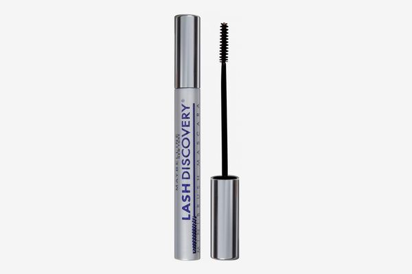 Maybelline Lash Discovery