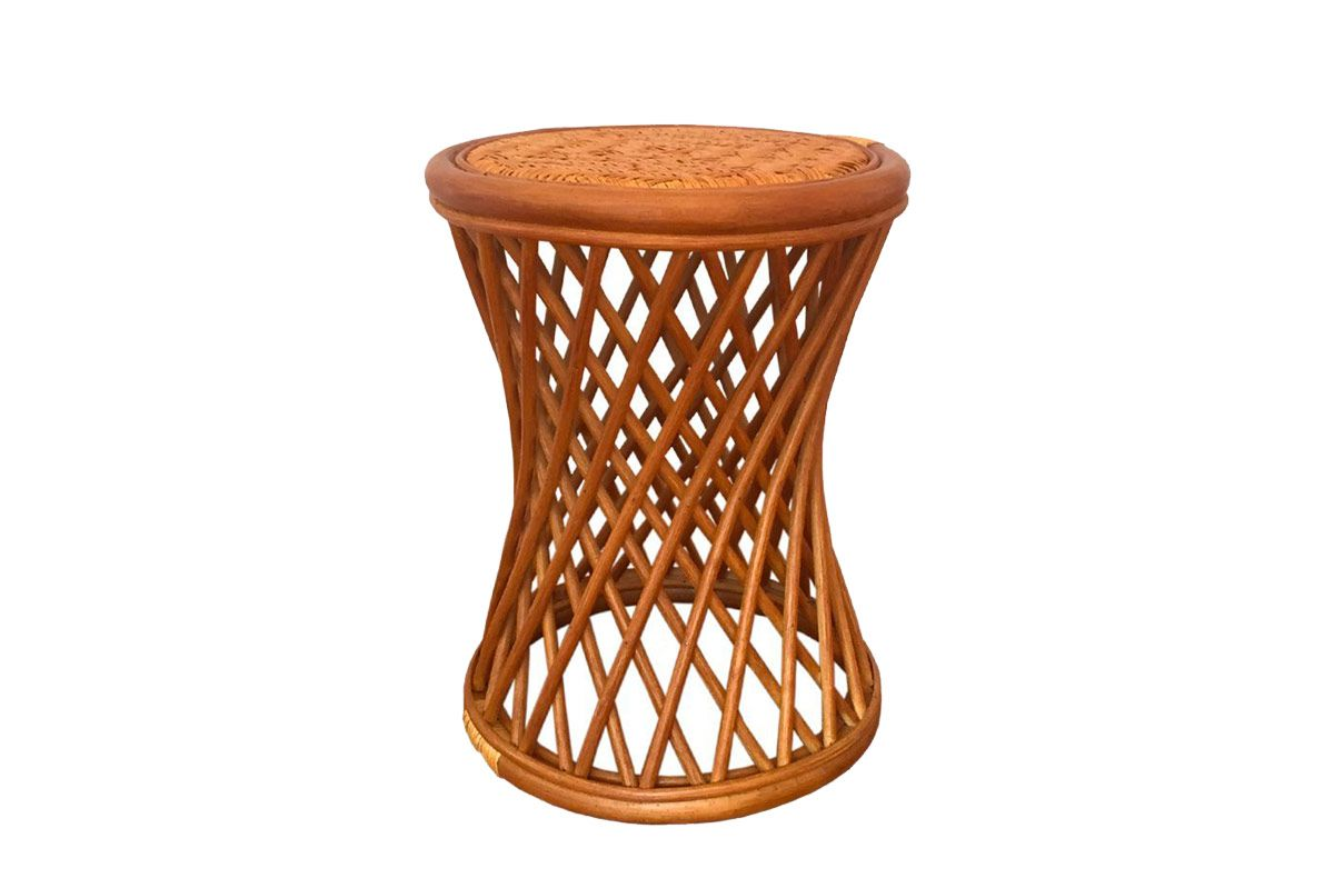Best End Tables On Amazon