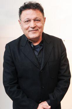 Elie Tahari.