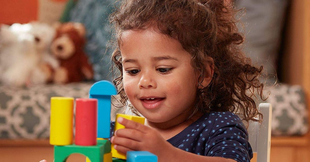 14 Best Creative Toys For Kids 2019 The Strategist