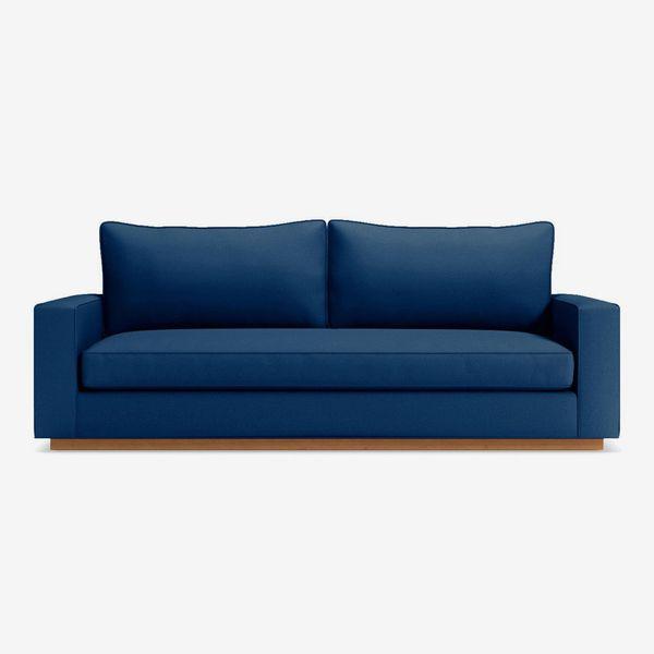 Apt2B Harper Queen Size Sleeper Sofa