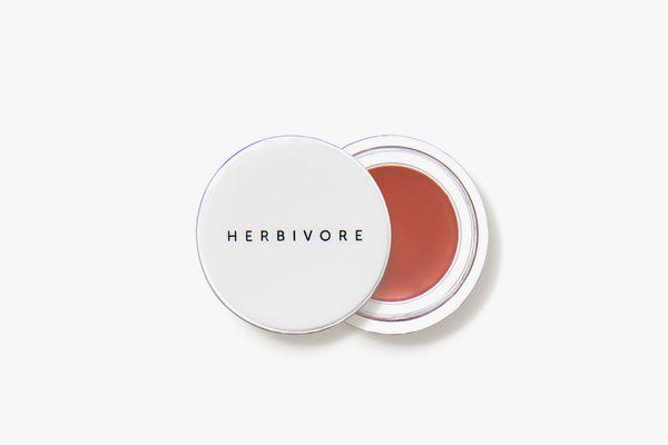 Herbivore BotanicalsCoco Rose Lip Tint
