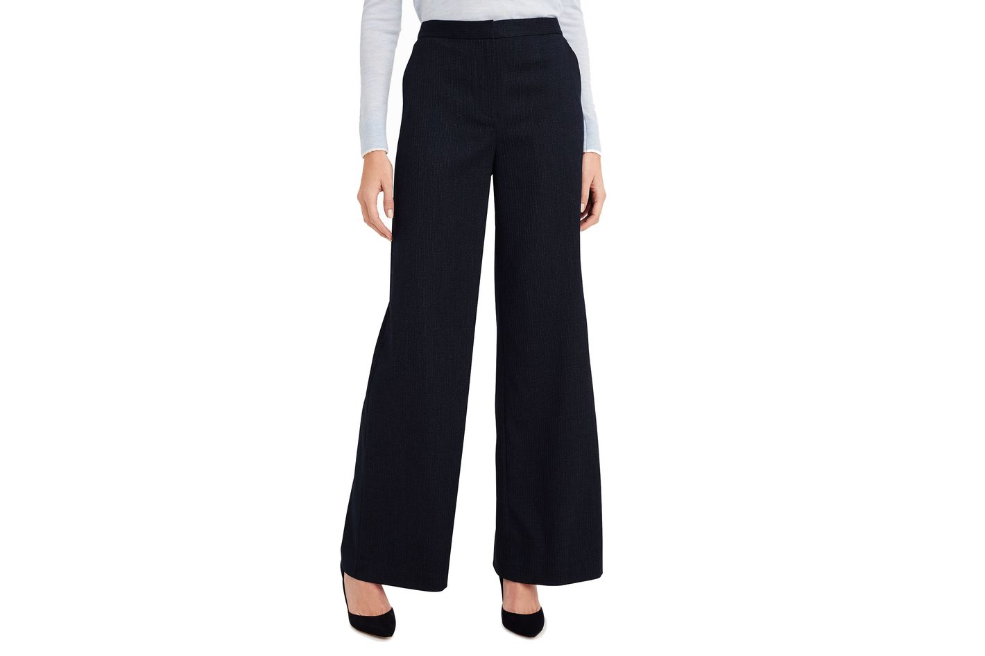 Club Monaco Telsa Pant