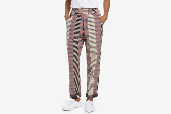 Ace & Jig Gatsby Pants