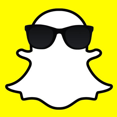 Hack Snapchat Android No Root