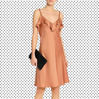 2f100d8c11a Best Fashion Deals From The Outnet Summer Clearance 2018