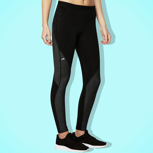 891930d0eea6 Core 10 Amazon Leggings Review 2018