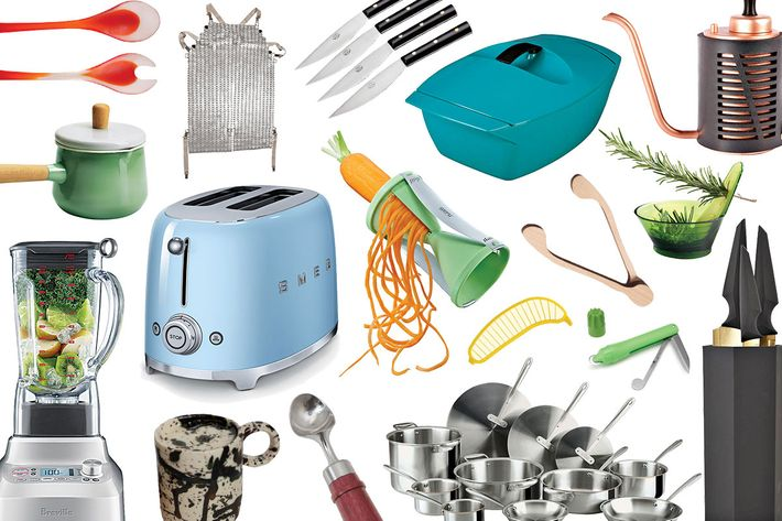 http://pixel.nymag.com/imgs/daily/grub/2014/11/21/magazine/24-gift-guide-kitchen.jpg