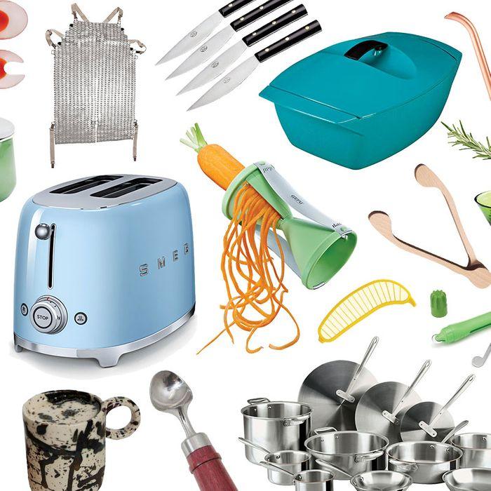 https://pyxis.nymag.com/v1/imgs/22d/bec/9420926b14ea11e9dbe0ae859d1e53ad94-24-gift-guide-kitchen.jpg