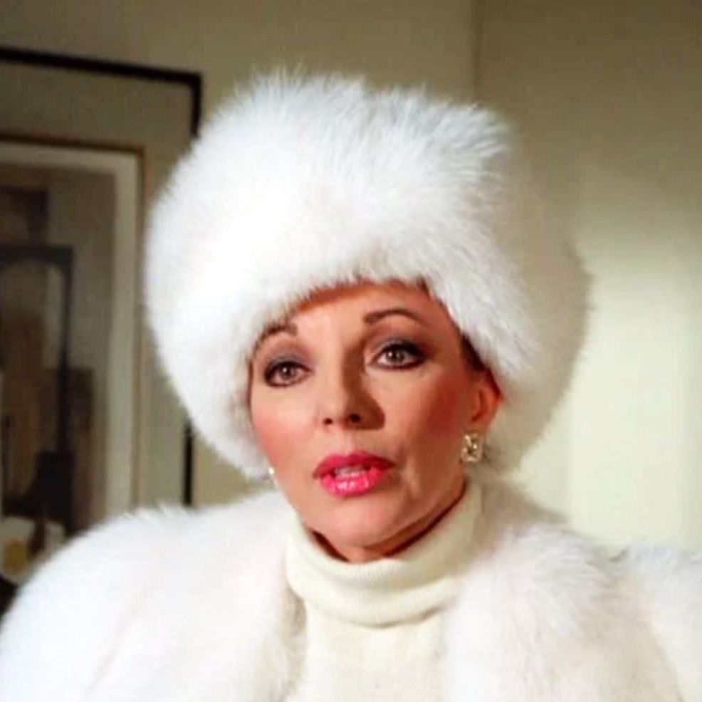 13 Best Winter Hats For Women 2019 The Strategist New York Magazine