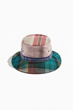 Pendleton UO Exclusive Bucket Hat