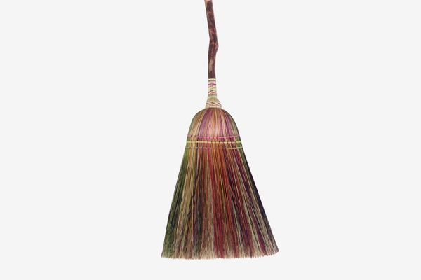 Havencroft Farm Kitchen Broom