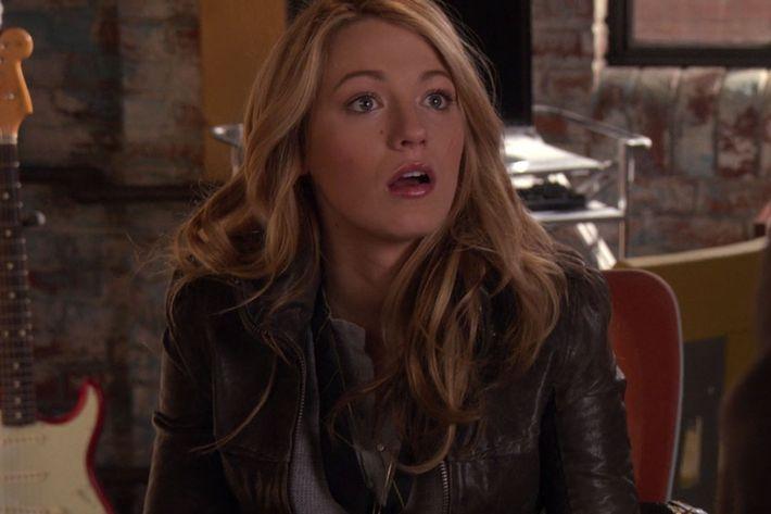 gossip girl recap season 2 episode 14
