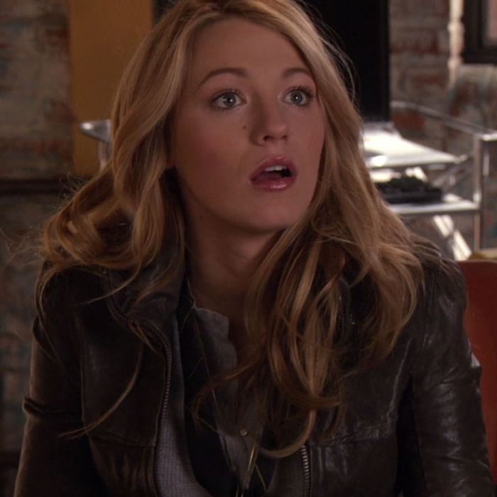 gossip girl season 2 episode 23 watch online free