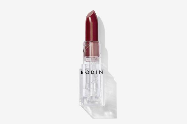 Lipstick Loving Lucy