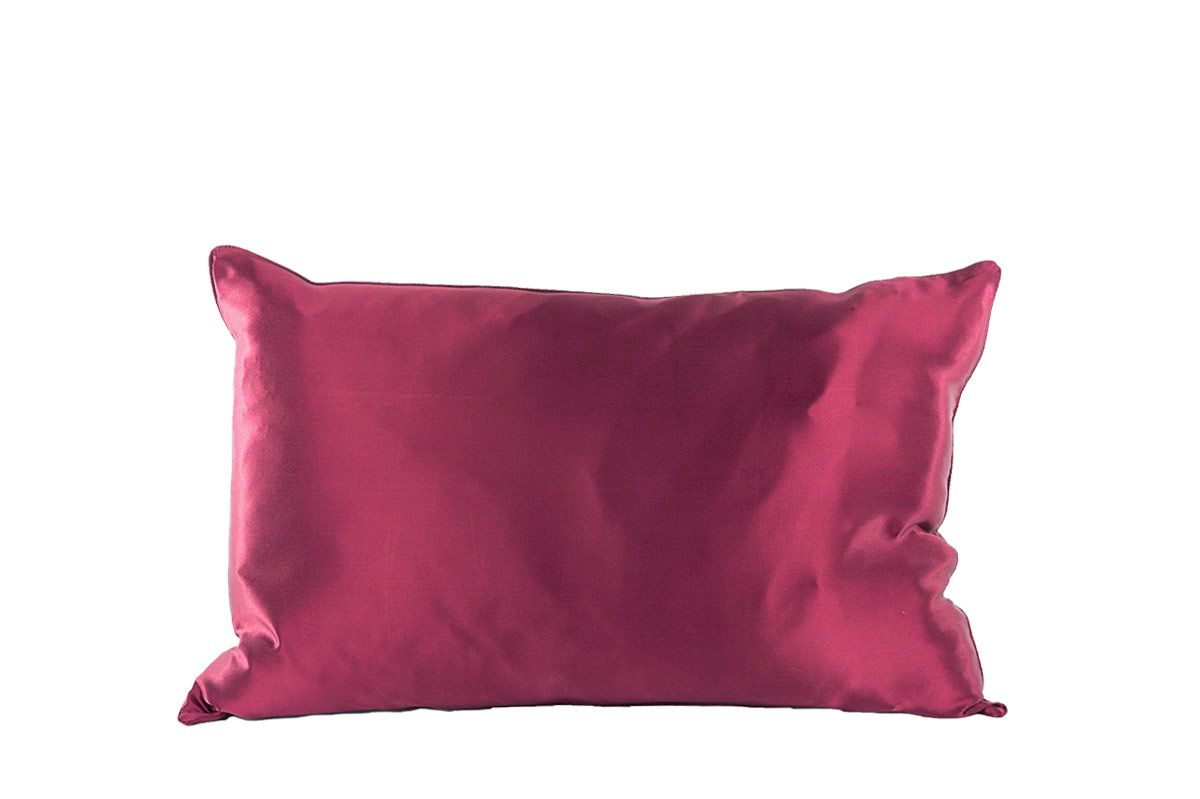 13 Best Silk Pillowcases 2019
