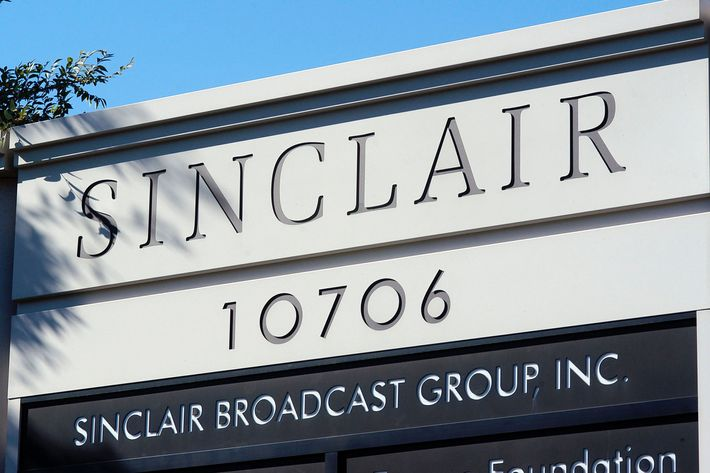 https://pixel.nymag.com/imgs/daily/intelligencer/2018/03/08/08-sinclair-broadcast-group.w710.h473.jpg