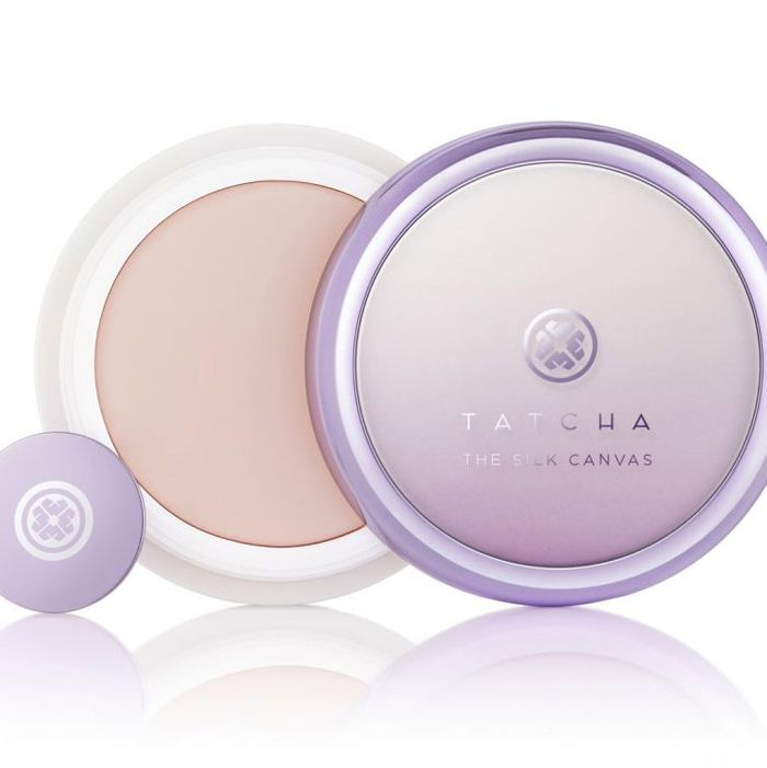 Tatcha The Silk Canvas.