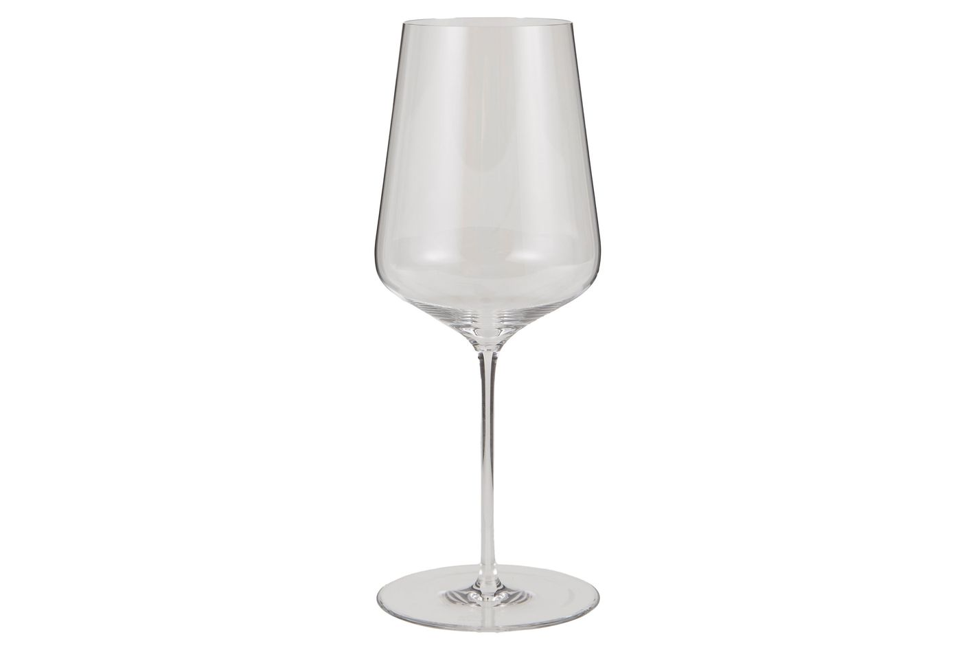 Zalto Denk'Art Universal Wine Glass