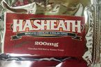Here's the Knockoff Pot Candy at the Center of a Hershey's Lawsuit