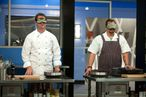 Top Chef Masters Recap: When Teens Take Over