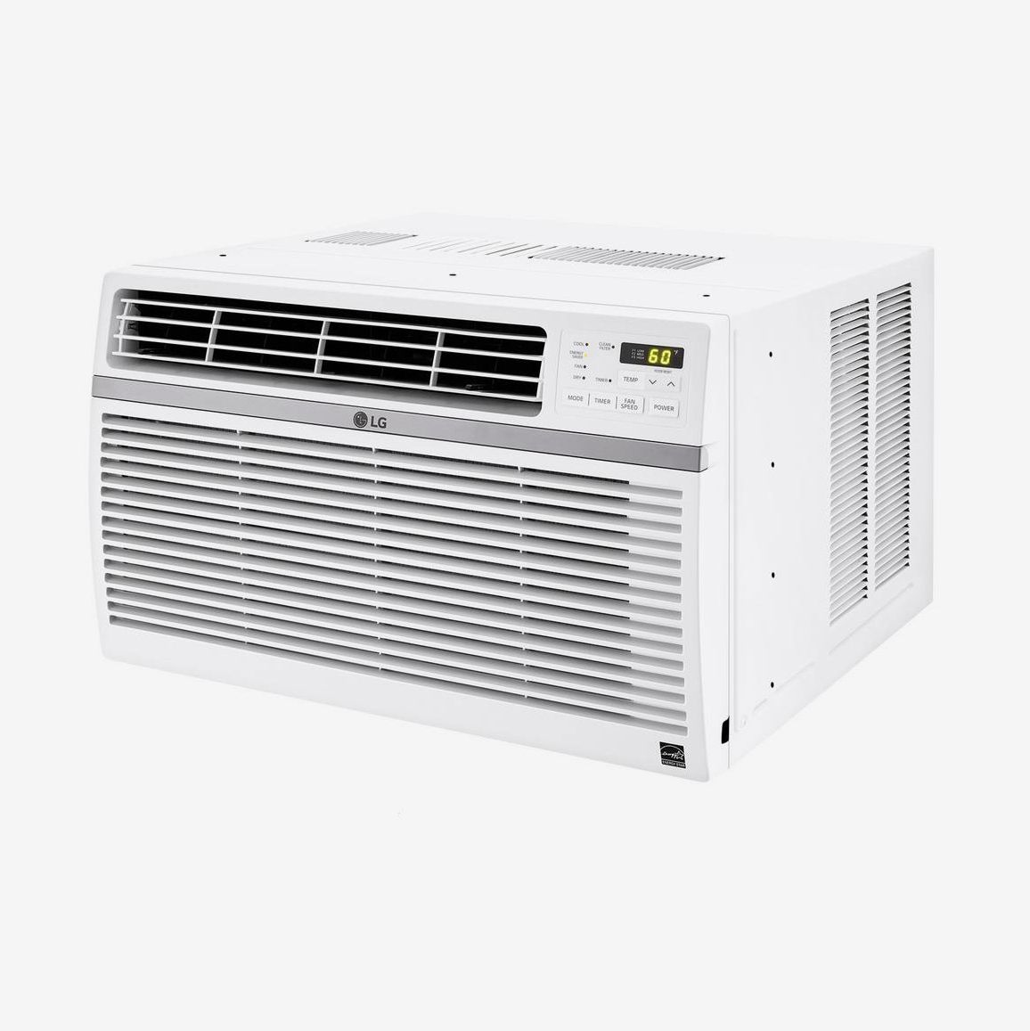 11 Best Window Air Conditioners 2021 The Strategist