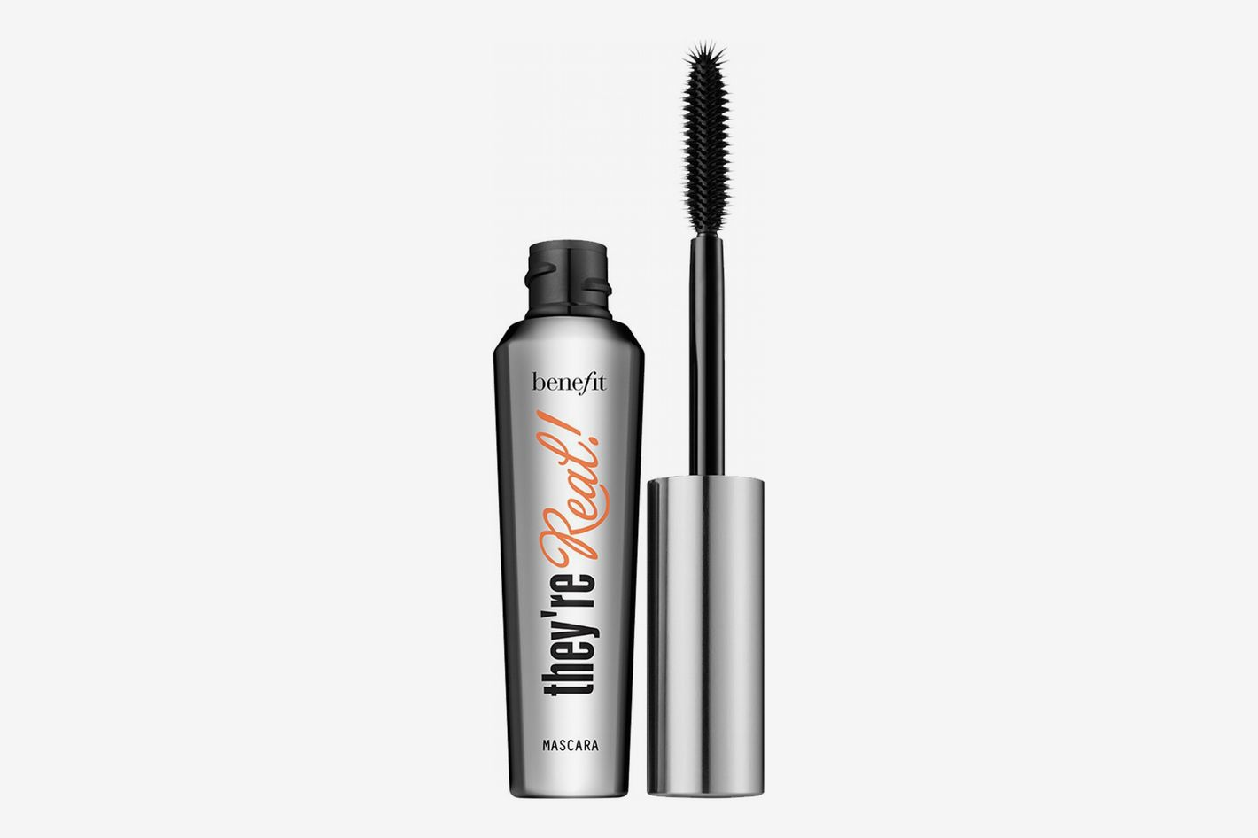 f26099b4e0d Lengthening & Volumizing Mascara