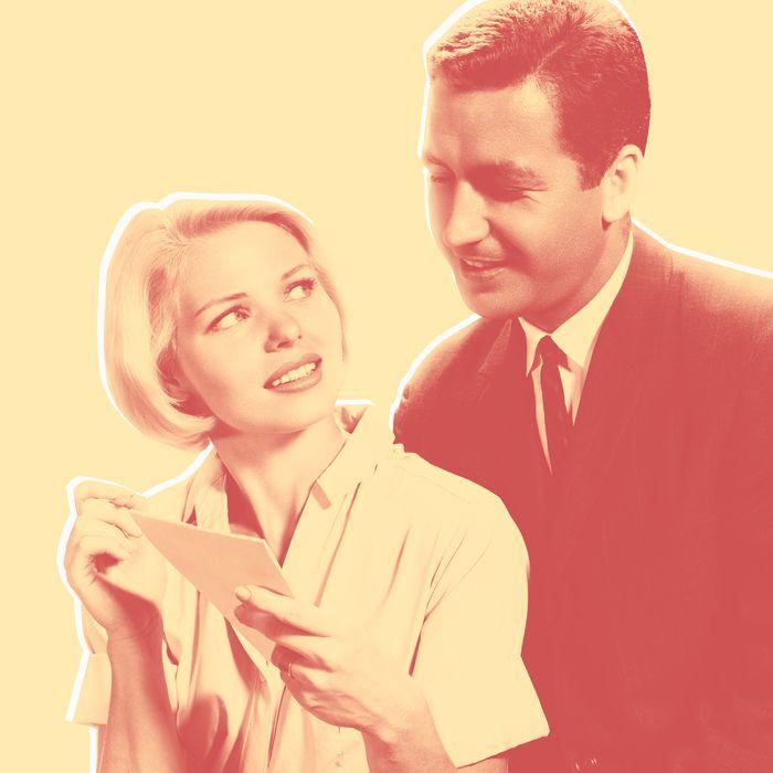 Soma san francisco boundaries in dating