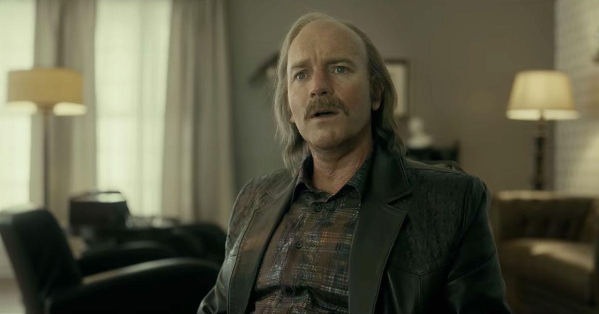 Ewan McGregor  IMDb