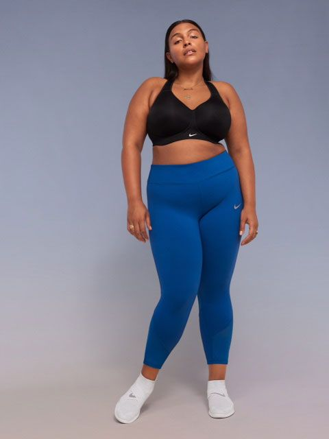 e170a44c43ef8 Nike s Plus-Size Collection Has 200+ Styles