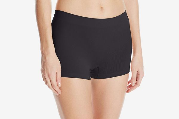 Maidenform Women's Boy Shorts Panties