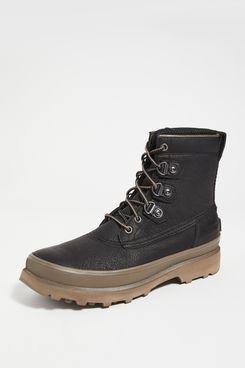 Sorel Men's Caribou Street Boots