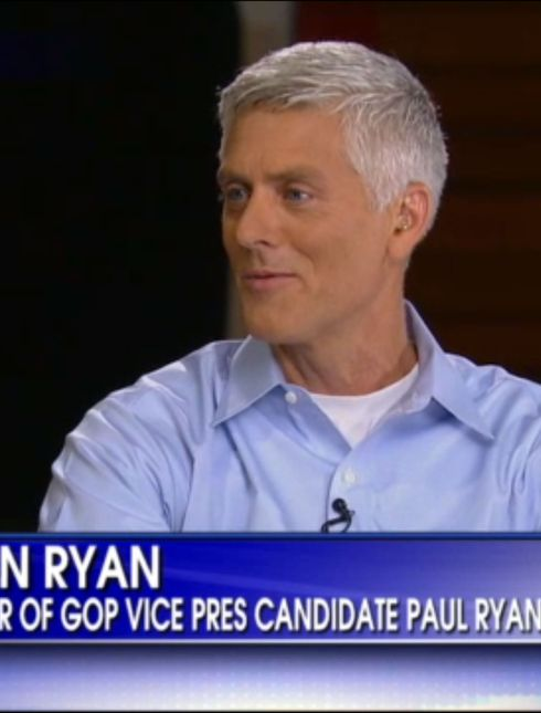 Paul ryan s bro is a private equity executive nymag for Paul s bains realtor