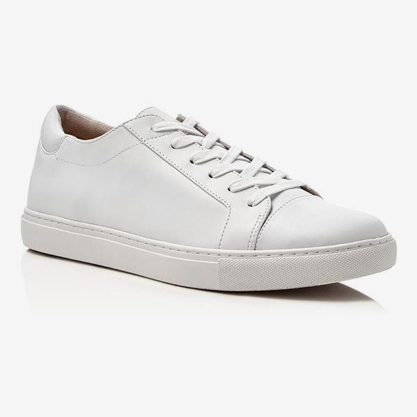 Kenneth Cole Women's Kam Lace Up Sneakers