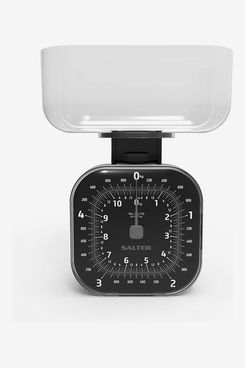 Salter Mechanical Kitchen Scale