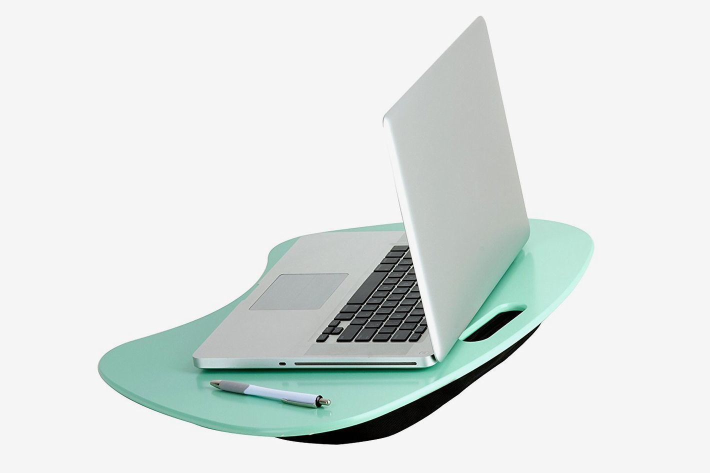 10 Best Lap Desks 2019 The Strategist New York Magazine