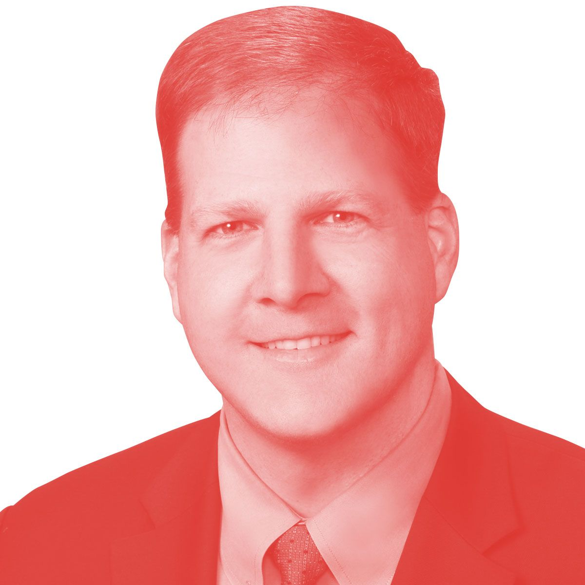 Chris Sununu (republican, New Hampshire)