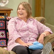 Hmmm, Here's Why Donald Trump's Name Will Never Be Mentioned on Roseanne