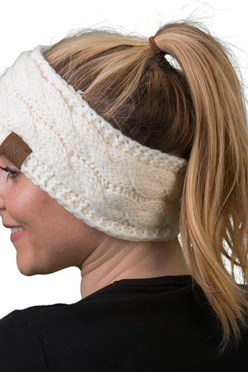 10 Best Earmuffs and Ear Warmers 2020 | The Strategist | New York Magazine