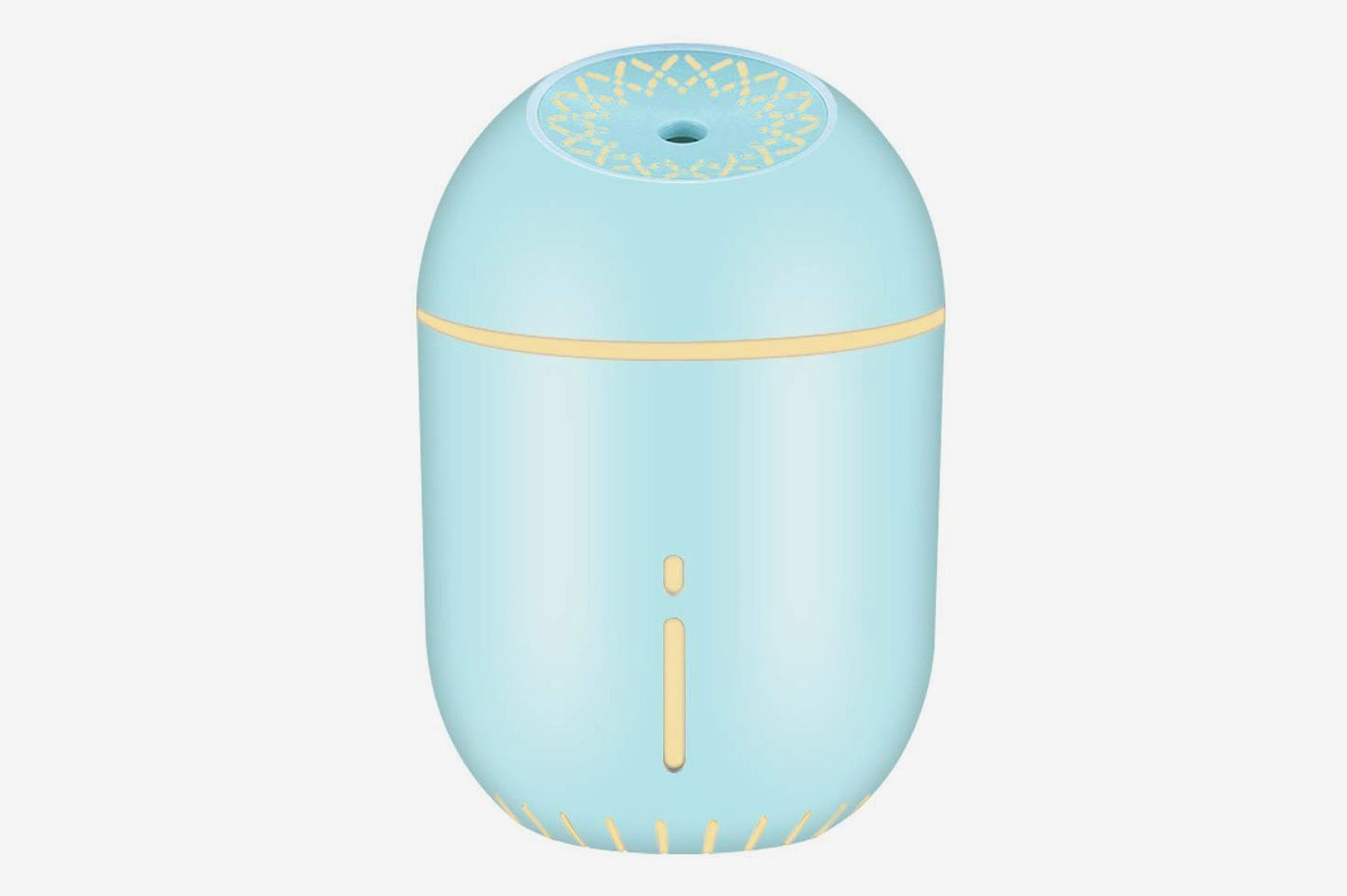 Mini Mist Humidifier