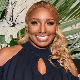 nene leakes is returning to real housewives of atlanta