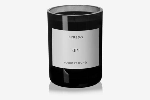 Byredo Chai Candle