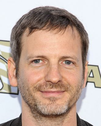 Dr. Luke attends the 30th Annual ASCAP Pop Music Awards at Loews Hollywood Hotel on April 17, 2013 in Hollywood, California.