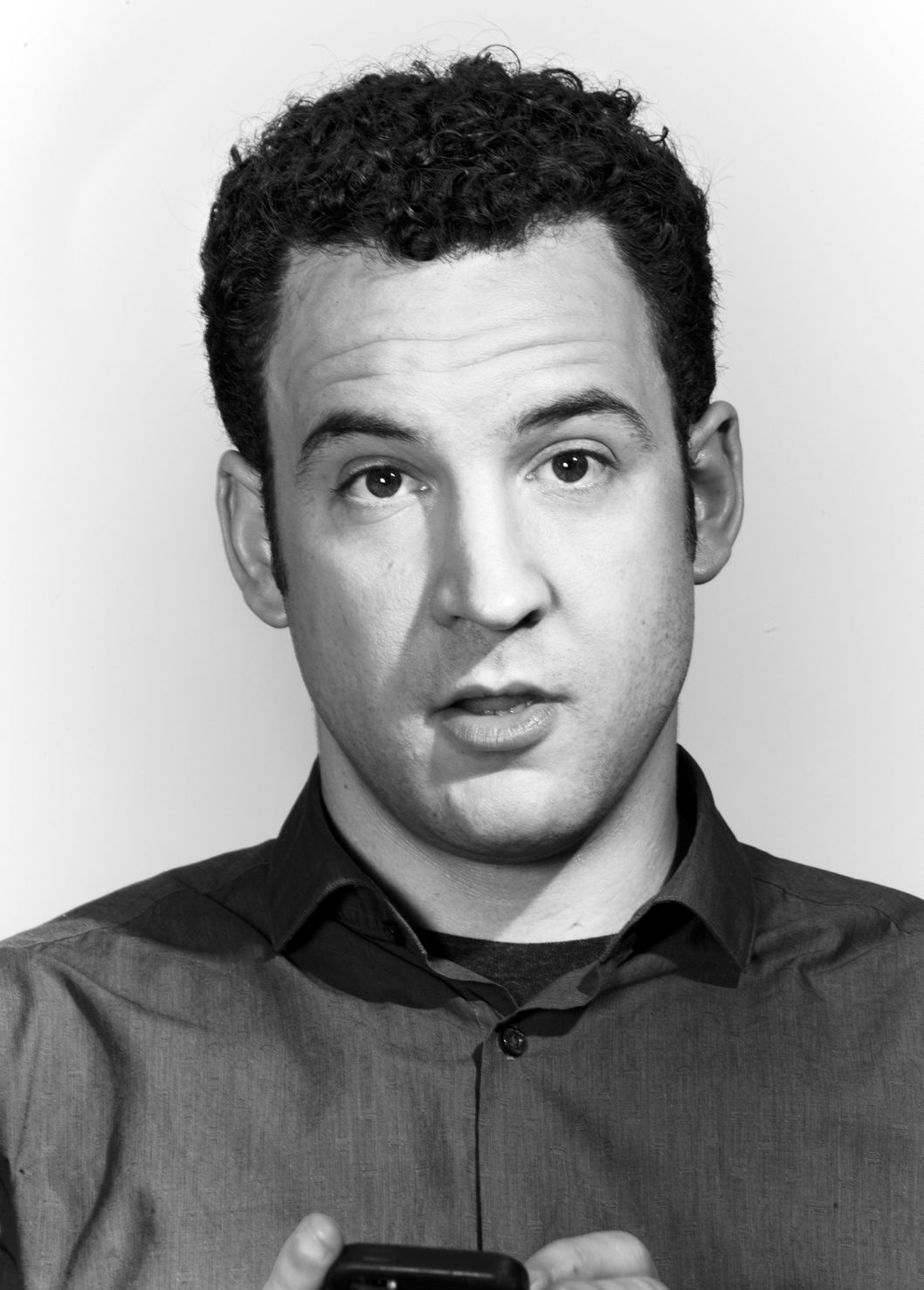 ben savage birth date - HD 1058×1477