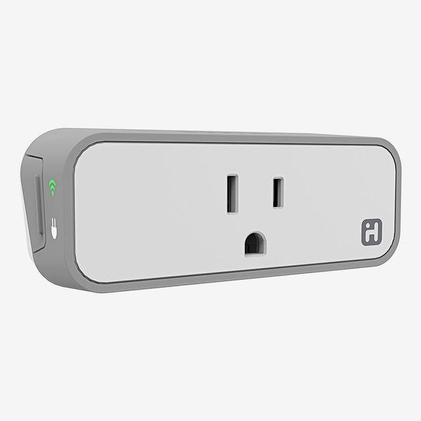 iHome ISP6X Wi-FI Smart Plug