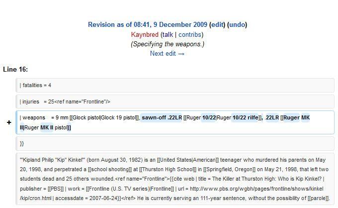 Adam Lanza Frequented Gun Message Boards Obsessively Edited Wikipedia Posts About Mass Shootings Se narodil 30.8.1982 ve městě eugene, oregon, spojené státy. adam lanza frequented gun message