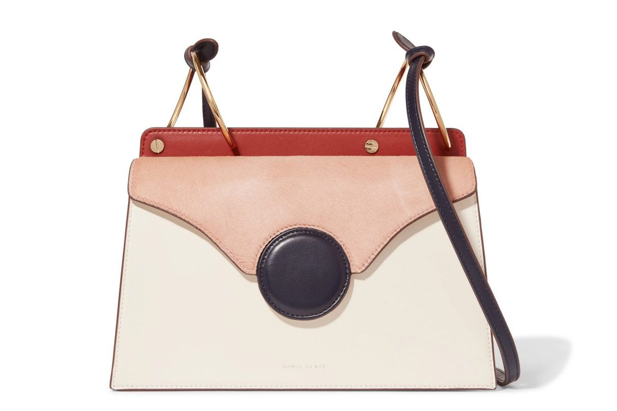 Danse Lente Phoebe Shoulder Bag