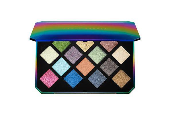 Fenty Beauty by Rihanna Galaxy Eye-Shadow Palette