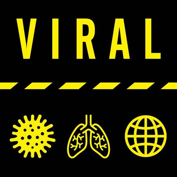 The 7 Best Coronavirus Podcasts