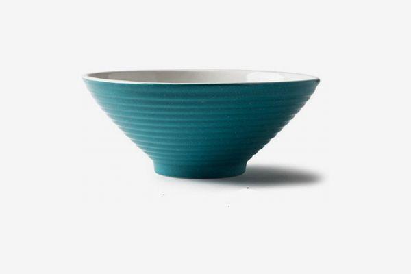Copper Glass Cup